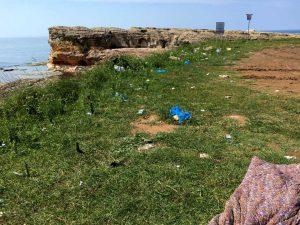 çöp-pembe-kayalar