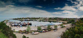 Denizcilik Haftası ve Kabotoj Bayramı Kefken Limanında!